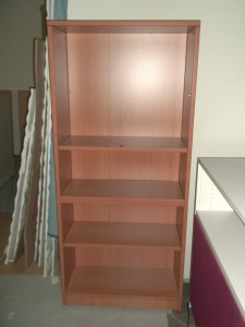 5high_Bookcase