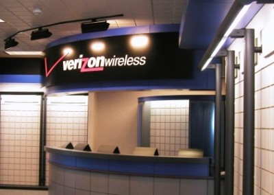 Verizon Wireless – West Allis, WI