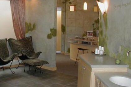 Erik-of-Norway-Salon-Spa-Mequon-WI5