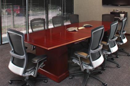 GCI-Creative-Business-Interiors1