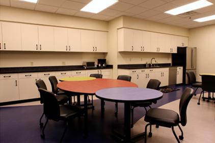 GCI-Creative-Business-Interiors2