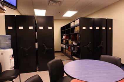 GCI-Creative-Business-Interiors3
