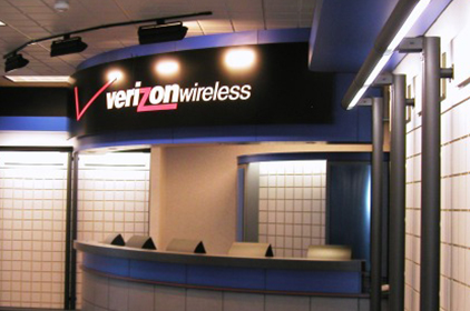 Verizon-Wireless-West-Allis-WI2