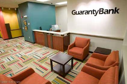 cbi-guaranty1