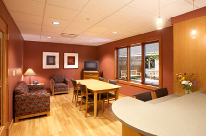 creative-business-interiors-hospice3