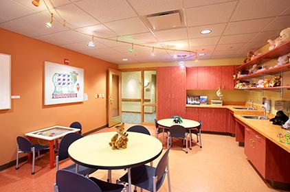 creative-business-interiors-hospice4