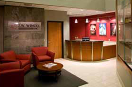creative-business-interiors-jw-winco1