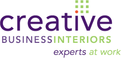 Creative Business Interiors | Commercial Interior Design and Office Furniture in Milwaukee & Madison