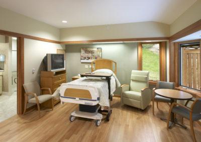 Agrace Hospice Care