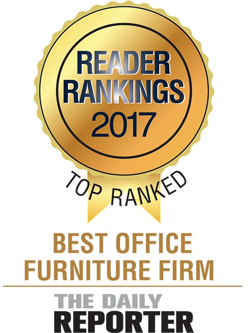 Best Office Furniture Firm
