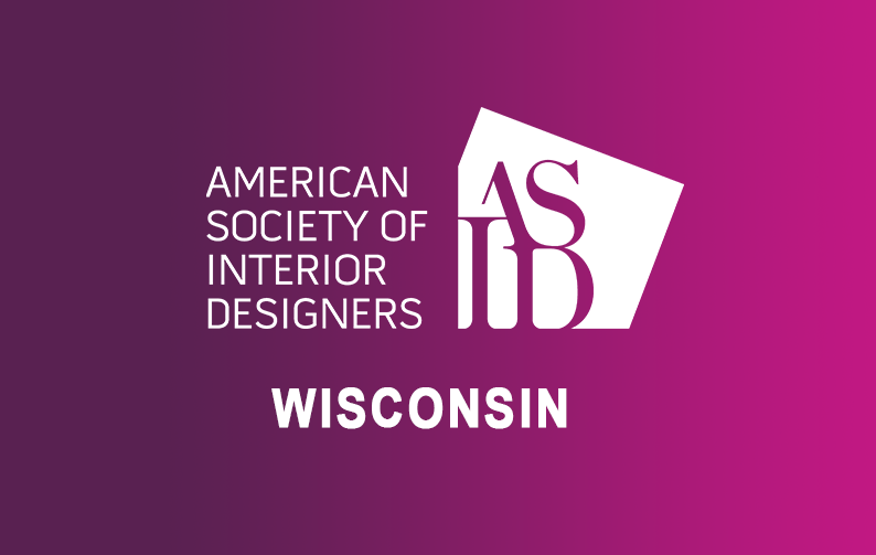 ASID Annual Meeting Awards