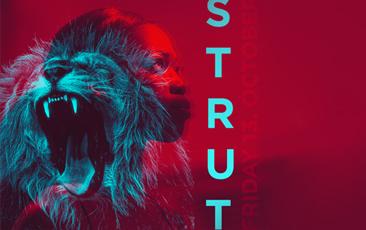 ASID Strut 2017